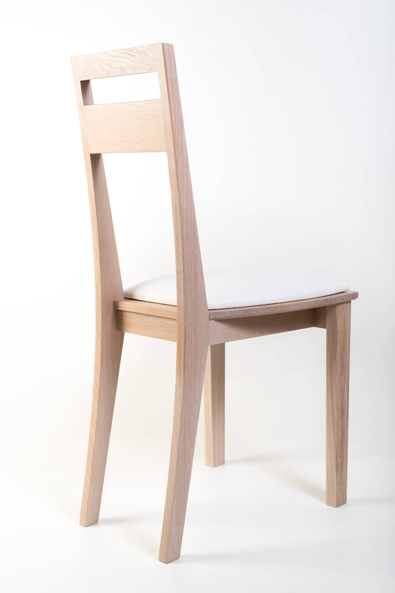 meuble meuble design sur mesure st etienne cms made simple site. Black Bedroom Furniture Sets. Home Design Ideas