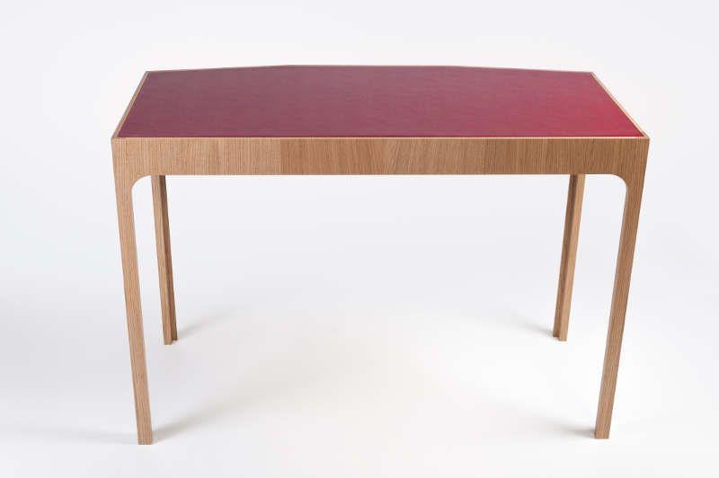 Meuble haute de couture r alis par un beniste jerhome cms made simple site - Ebeniste designer meubles ...
