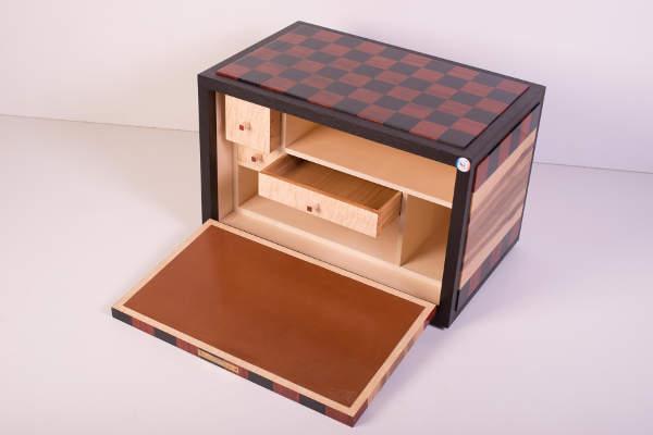 bniste bordeaux excellent jd badoux bniste crateur with bniste bordeaux ebeniste bordeaux with. Black Bedroom Furniture Sets. Home Design Ideas
